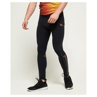 Superdry Active