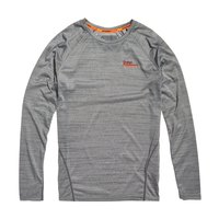 Superdry Active Microvent