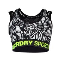 Superdry Active Layer