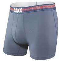 SAXX Underwear Quest Brief Fly