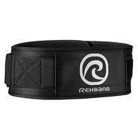 Rehband X-RX Lifting