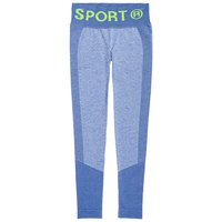 Superdry Active Seamless