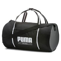 Puma Core Base Barrel