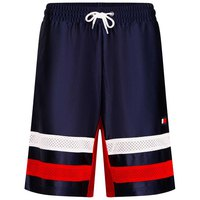 Tommy hilfiger Retro Boxing Stripe 9´´