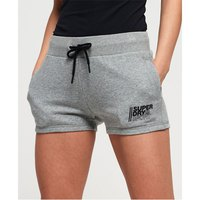 Superdry Core Sport Shorts