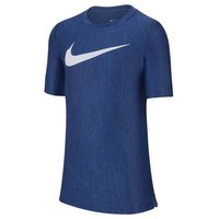 Nike Core Performance Heather