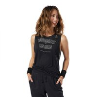 Reebok Les Mills Bodycombat Muscle