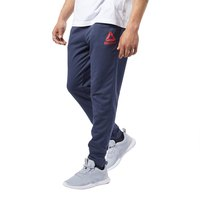 Reebok Training Essentials Linear Logo Jogger