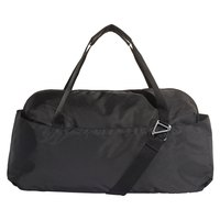 adidas Training ID Duffle 27.6L