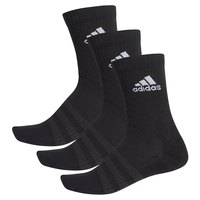 adidas Cushion Crew 3 Pair