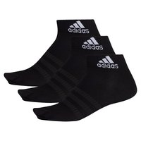 adidas Light Ankle 3 Pair