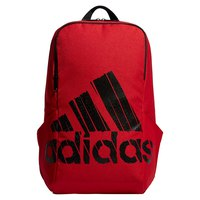 adidas Parkhood Badge Of Sport 24.9L