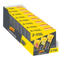 Powerbar 5 Electrolytes Tabs 3 Units x 8 Packs