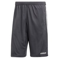 adidas Design 2 Move Climacool 3 Stripes Knit Shorts Regular