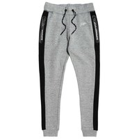 Superdry Core Gym Tech Loose