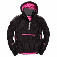 Superdry Sport Cagoule