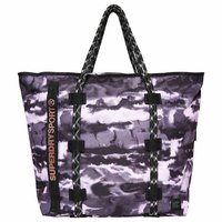 Superdry Fitness Tote