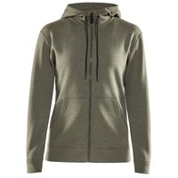 Craft Full ZIp Hoody