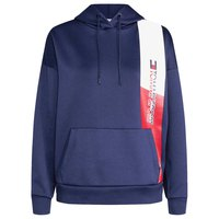 Tommy hilfiger Graphic Flag Hoody