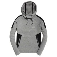 Superdry Core Gym Tech Slouch