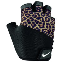Nike accessories Elemental Fitness