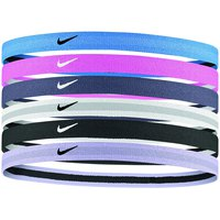 Nike accessories Swoosh Sport Headbands 6 Units 2.0