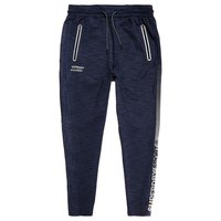 Superdry Active Lite Training Pants