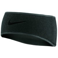 Nike accessories Knit