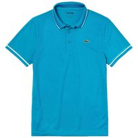 Lacoste Sport Piped Technical