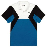 Lacoste Sport Ultra Light Colorblock