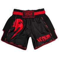 Venum Giant Muay Thai