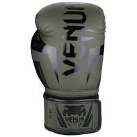 Venum Elite Boxing