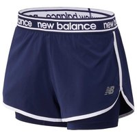 New balance Relentless 2 In 1