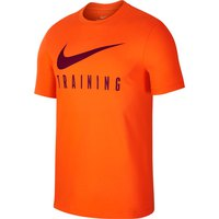 Nike Dri Fit Training Tee Regular