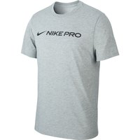 Nike Dri Fit Pro Tee Regular
