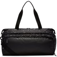 Nike Radiate Club Printed Duffel