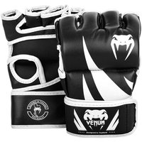 Venum Challenger MMA Gloves-Without Thumb