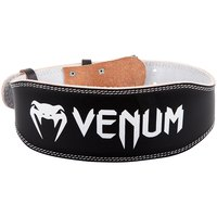 Venum Hyperlift Leather Weightifting