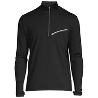Casall M Reflective T-Neck