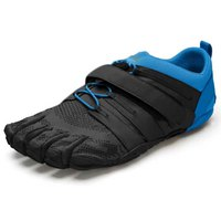 Vibram fivefingers V Train 2.0