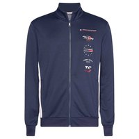 Tommy hilfiger Graphics Track