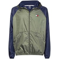 Tommy hilfiger Lined Windbreaker