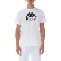 Kappa Estessi Authentic