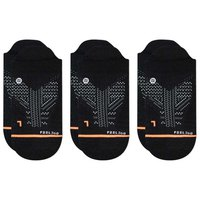 Stance Train Tab 3 Pack