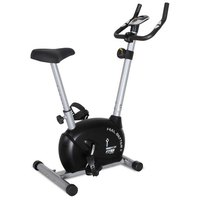 Fytter Static Bike RA-00B