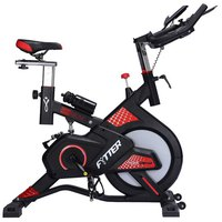 Fytter Indoor Biking RI-02R
