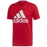 adidas Must Have Badge Of Sport Tee Regular