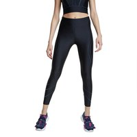 Desigual Legging Flatlocks Studio 84