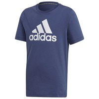 adidas Must Have Badge Of Sport