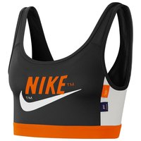 Nike Swoosh Icon Clash Padded Medium Support